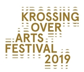 Clôture du Krossing Over Arts Festival 2019
