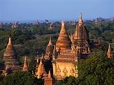 Thaïlande et Myanmar renforcent leur coopération dans le développement du tourisme