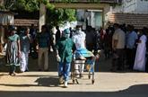 L'ONU condamne les attentats de Pâques au Sri Lanka