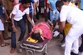 Aucune victime vietnamienne dans les attentats au Sri Lanka