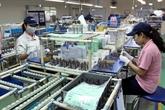 Standard Chartered: les moyennes entreprises ont besoin de nouvelles stratégies