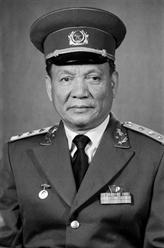 Décès de l'ancien président vietnamien Lê Duc Anh