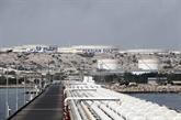 Pétrole iranien: l'Arabie saoudite prête à