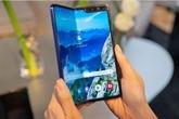 Coup dur pour Samsung, qui repousse le lancement de son smartphone pliable