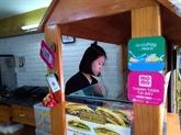 Paiement mobile: les entreprises de télécommunications sont prêtes