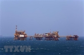 Collaborer pour évaluer le potentiel en pétrole et en gaz de schiste