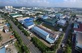 La région septentrionale du Centre de plus en plus attractive pour les Viêt kiêu