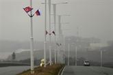 Le Kremlin confirme une rencontre entre Kim Jong Un et Poutine en Extrême-Orient russe