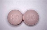 Opiacés: premières inculpations de dirigeants pharmaceutiques aux États-Unis
