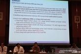 Indonésie: le déficit budgétaire atteint 0,63% au premier trimestre
