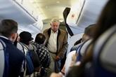 Mexique: 14 acheteurs potentiels pour l'avion présidentiel