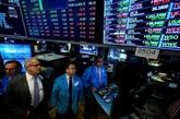 Wall Street recule un peu au lendemain de nouveaux records