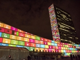 ONU: célébration du 100e anniversaire du multilatéralisme