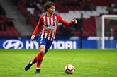 Liga: l'Atlético douche Valence, le titre du Barça retardé