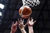 Basket: Villeurbanne stoppe Monaco et entrevoit la