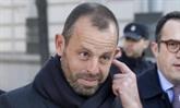 Espagne: l'ex-président du Barça relaxé dans une affaire de blanchiment