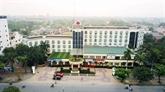Saigontourist s'engage à soutenir le développement du tourisme
