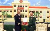 Le Vietnam estime le rôle du CISM dans la promotion de la coopération entre les armées