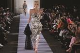 Les jeunes stylistes veulent une mode bonne pour la planète