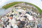 Combat contre les déchets plastiques: lheure est à lurgence