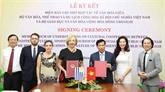 Vietnam et Uruguay renforcent leur coopération dans la culture