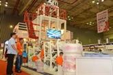 Industrie du plastique, impression et emballage: de nombreux potentiels de développement