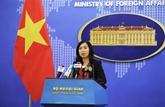 Le dirigeant Nguyên Phu Trong reprendra bientôt son travail