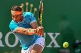 ATP: Nadal rassure et rend hommage à Ferrer à Barcelone