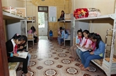 Améliorer l'accès à l'éducation des enfants des minorités ethniques