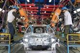 Hanoï attire 4,47 milliards de dollars d'IDE entre janvier et avril