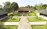Thua Thiên-Huê coopère avec le Japon pour préserver des patrimoines