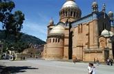 Les agences de voyages doivent être prudentes concernant les circuits en Algérie et au Sri Lanka