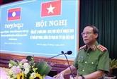 Son La et le Nord du Laos font le bilan de leur coopération anti-drogue