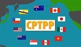 Le CPTPP ouvre la voie au marché canadien pour les produits vietnamiens