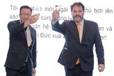 Hô Chi Minh-Ville booste ses relations de coopération avec les Pays-Bas