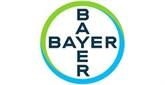 Les actionnaires de Bayer désavouent la direction après le rachat de Monsanto