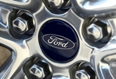 Ford annonce être l'objet d'une enquête pénale pour ses émissions polluantes