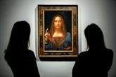 L'énigme de la disparition du tableau le plus cher du monde
