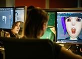Les studios d'animation russes repartent à la conquête du monde