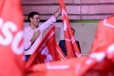 Sanchez remporte les élections marquées par l'émergence de l'extrême droite