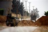 Libye: l'ONU met en garde contre une