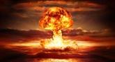 Le Conseil de sécurité réaffirme son attachement à la non-prolifération nucléaire