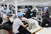 Dông Nai bénéficie d'un excédent commercial au premier trimestre