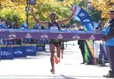 Antidopage: les plus grands marathons du monde annoncent un nouveau financement