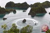 L'Indonésie accueille 2,48 millions de touristes étrangers en janvier et février