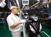 La BAD prévoit une croissance économique du Vietnam de 6,8% en 2019