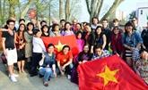 Les Viêt kiêu, acteurs importants pour le développement du pays