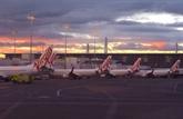 Virgin Australia repousse de deux ans la livraison de 48 Boeing 737 MAX