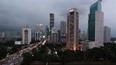 Le président indonésien Joko Widodo décide de transférer la capitale