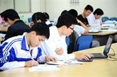 Vietnam et Inde organisent le 2e dialogue universitaire de haut niveau